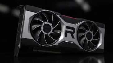 AMD Radeon RX 6700 XT: des jeux 1440p au plus haut niveau de détail et à un prix plus abordable pour séduire les joueurs