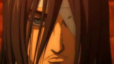 """Shingeki no Kyojin"": quand se terminera la saison 4 de 'Attack on Titan'"