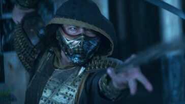 Mortal Kombat: le réalisateur explique la popularité de la franchise
