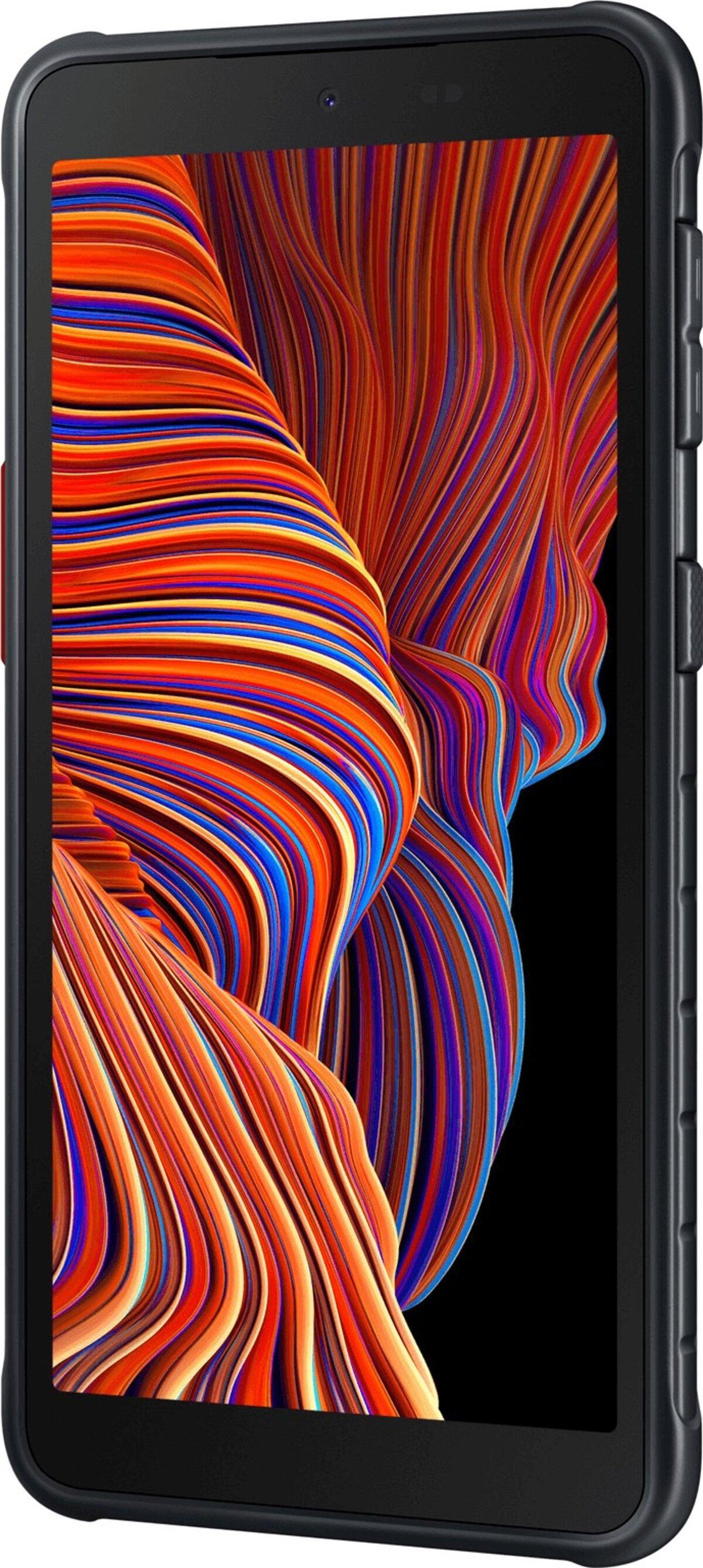 Samsung lancera (encore) un mobile compact avec une batterie amovible