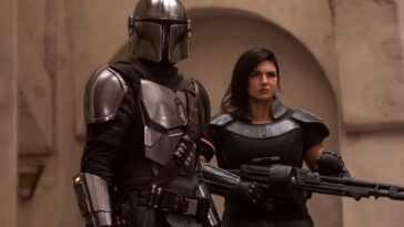 Star Wars: Le Personnage Bien Connu Des Rebelles Pourrait Remplacer