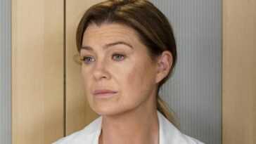 """""""Grey's Anatomy"""": Pourquoi la saison 17 pourrait être la dernière de la série d'Ellen Pompeo"""