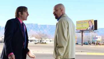 Bryan Cranston ne veut pas de spoilers sur 'Better Call Saul'