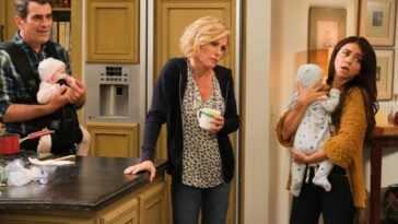 5 séries sur Netflix à regarder si vous aimez Modern Family