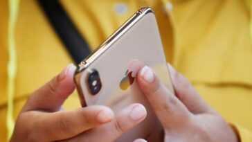 Les Autorités Britanniques Enquêtent Sur L'app Store D'apple Pour Craindre