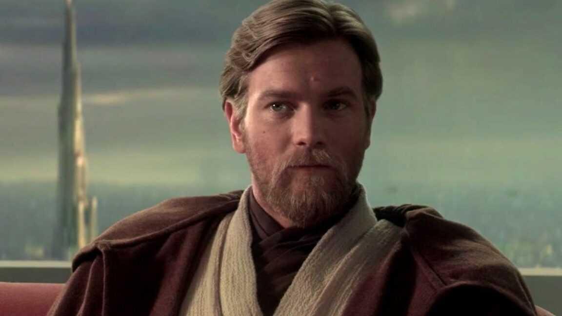 Obi-Wan Kenobi serait un personnage récurrent dans 'Andor'