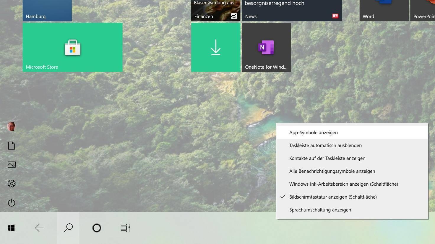 Tablette-Mode-App-Drawer-Windows-10-3
