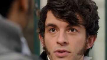 """""""Bridgerton"""": 10 choses à attendre d'Anthony dans la saison 2"""