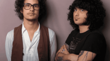 "The Mars Volta annonce le coffret ""The Reality Of Dreams"""