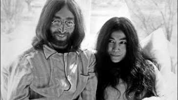 `` John Lennon / Plastic Ono Band '' pour une nouvelle réédition officielle