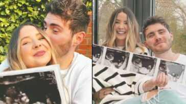 Zoe Sugg Et Alfie Deyes Attendent Leur Premier Bébé