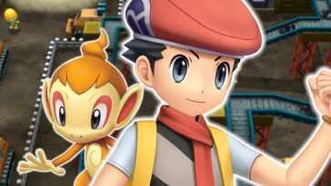 Pokémon Radiant Diamond & Shining Pearl Art, Caractéristiques, Version: