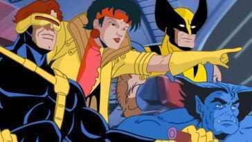 Marvel Studios développerait un nouveau film sur les `` X-Men ''