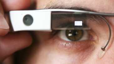 Lunettes de réalité mixte pour 2022, augmentées en 2025 et lentilles de contact pour 2030: c'est ainsi que Ming-Chi Kuo voit l'avenir d'Apple