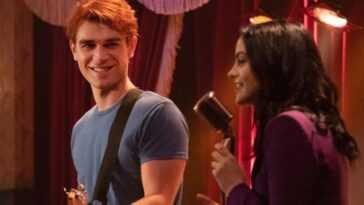 """""""Riverdale"""", acteurs: quel âge a le casting de la série dans la vraie vie"""