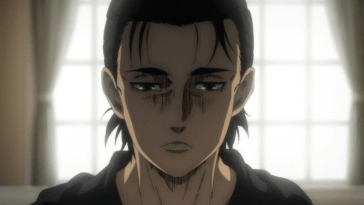 """Shingeki No Kyojin"" 4x13: Gabi Uncovered, le plan d'Eren et Zeke prend forme"
