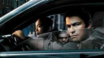 Le créateur de `` The Wire '' revient sur HBO avec une nouvelle série