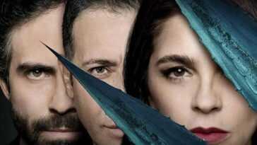 """""""Monarch"""": ce qui est arrivé à la saison 3 de la série Netflix"""