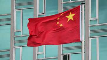 La Chine en quête de leadership technologique: l'ambitieux plan quinquennal axé sur l'IA, la biotechnologie, l'exploration spatiale et plus