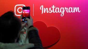 Instagram Serait En Train De Développer Des Salles Audio De