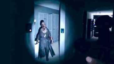 """Les changements dans la """"Phasmophobie"""" rendent les fantômes plus agressifs"""