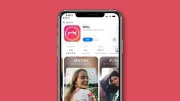 Meitu, une application de retouche photo, achète 22 millions de dollars Ethereum, la première grande entreprise à investir dans la crypto-monnaie