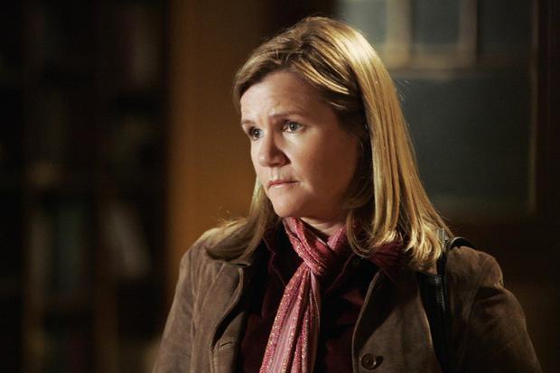 Susan était une personne très importante pour Meredith (Photo: ABC)