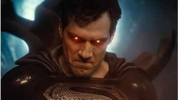 """Nous vous expliquons comment regarder """"Zack Snyder's Justice League"""""""
