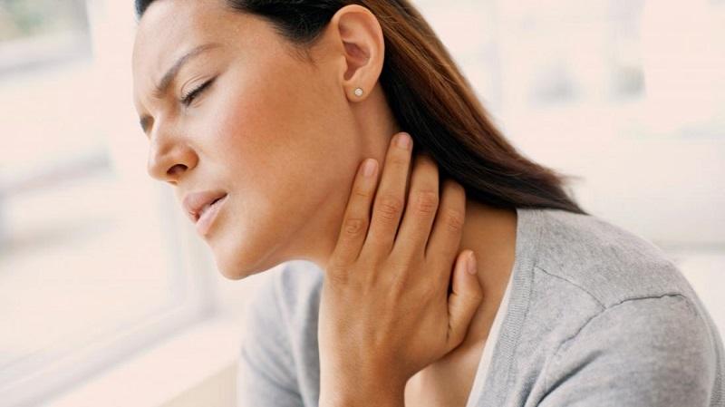 La perte d'appétit et la perte de poids sont également des symptômes de la tuberculose