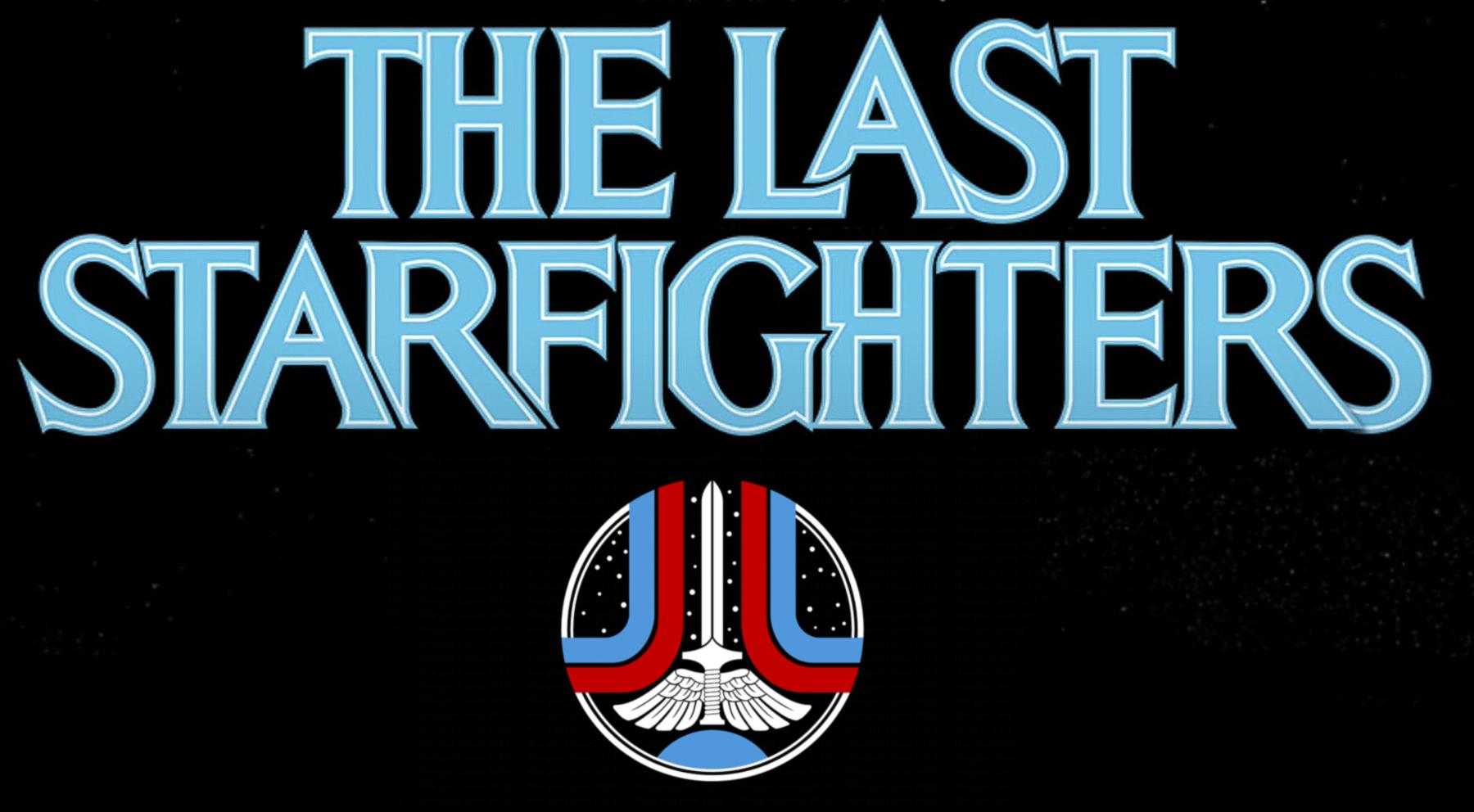 La bobine de grésillement a taquiné l'idée de nombreux Starfighters se rassemblant pour combattre à nouveau le mal interstellaire.