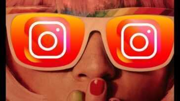 Comment enregistrer les photos que vous éditez sur Instagram sur votre mobile