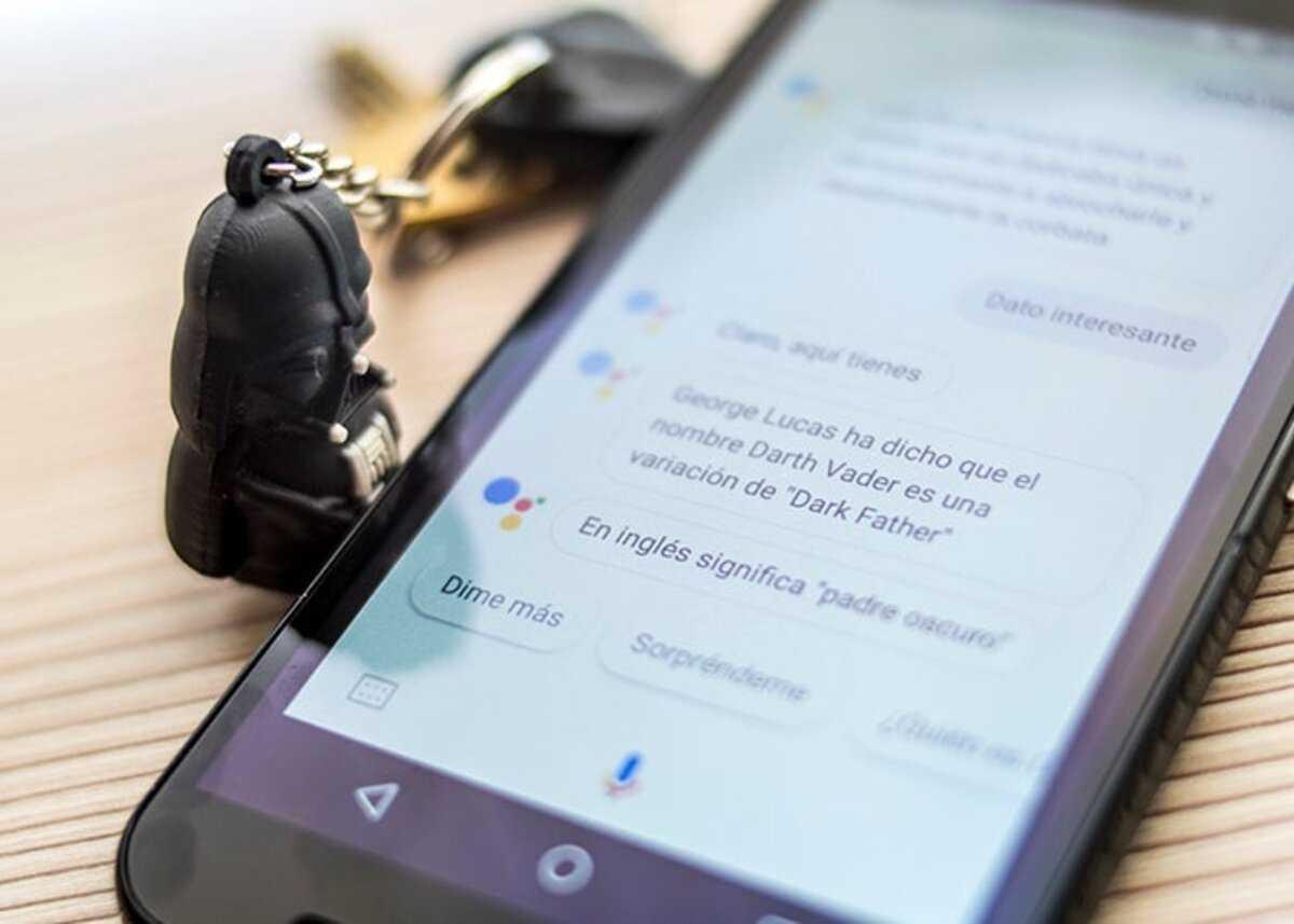 5 astuces très amusantes pour Google Assistant
