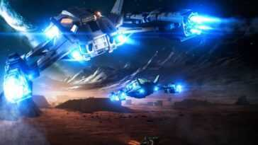 Alpha De Elite Dangerous Odyssey.jpg