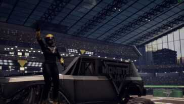 Analisis De Monster Jam Steel Titans Cabecera.jpg