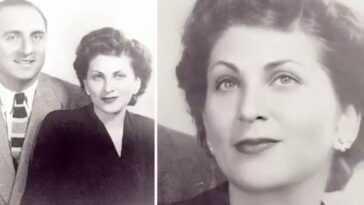 MyHeritage: comment donner vie à nos anciennes photos
