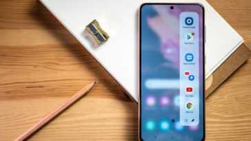 Annuler Ou Non Le Contrat De Téléphonie Mobile: Quand Cela