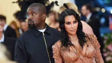Après avoir regardé Britney doc, Kim Kardashian se souvient avoir été moquée pour son poids de grossesse