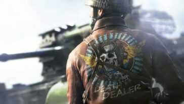 Battlefield 6: Le Premier Alpha De L'histoire De La Série