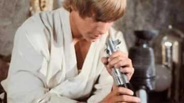 Ce Mème Viral De Star Wars Fait Grincer Des Dents