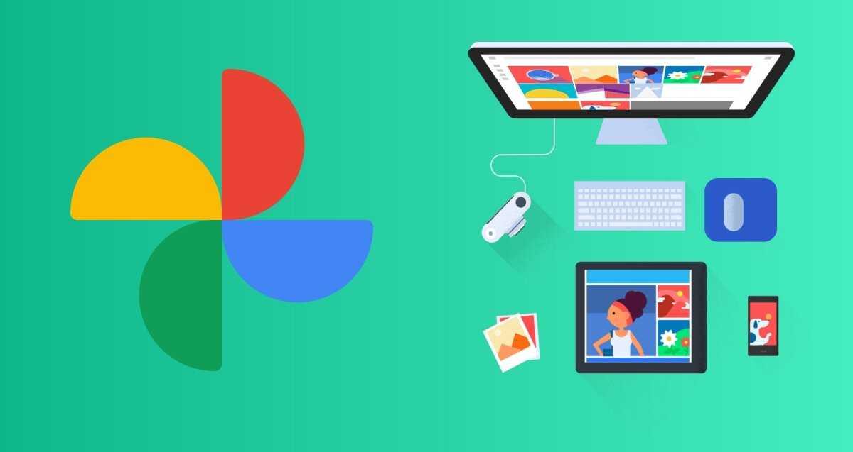 Le nouvel éditeur vidéo de Google Photos va révolutionner votre appareil photo mobile