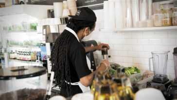 Comment 2 restaurants de Brooklyn s'adaptent de manière créative pendant la pandémie