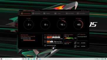 Comment Rendre Votre Ordinateur Portable Plus Rapide Gratuitement