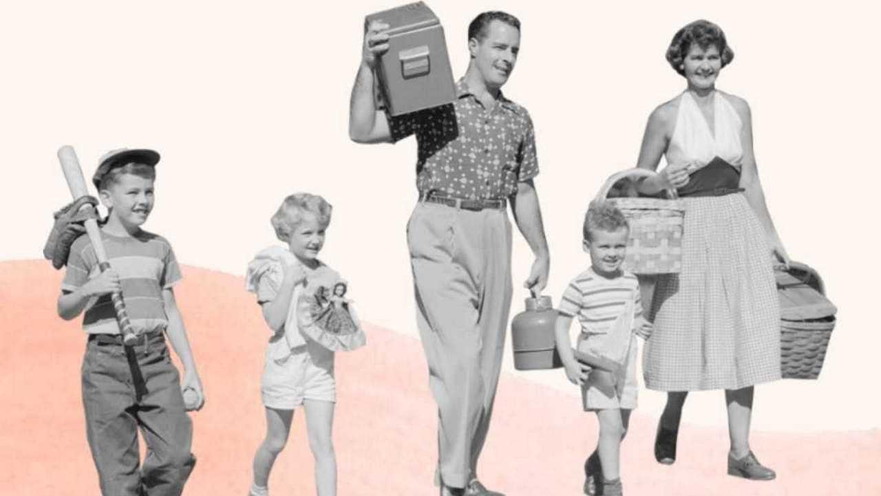 Comment utiliser la fonction de nostalgie profonde de MyHeritages pour animer de vieilles images