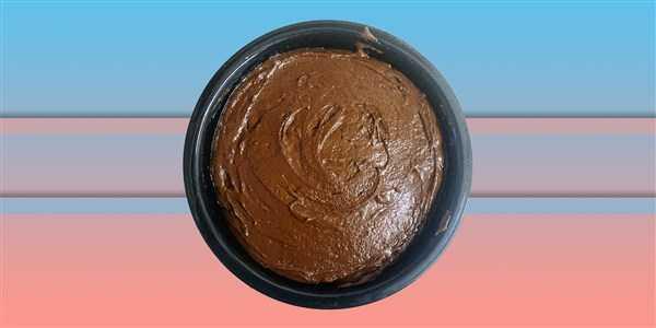 Gâteau au plantain au chocolat Dawadawa
