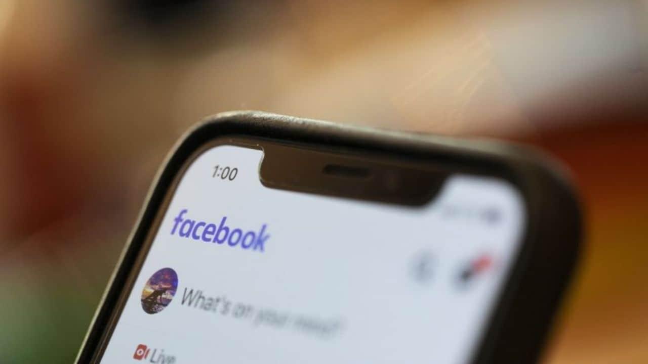 Des pirates informatiques en Chine ont utilisé de faux comptes Facebook, des sites Web imposteurs pour s'introduire dans des ordinateurs, des smartphones de musulmans ouïghours