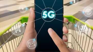 Les prix des terminaux 5G commenceront à baisser cette année