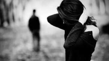 Évitez Cinq Erreurs Qui Détruisent Les Relations