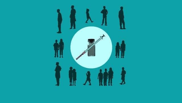 FAQ COVID-19: Quand les enfants seront-ils vaccinés contre le coronavirus?