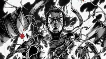 Famitsu, Dengeki et les fans japonais donnent à Ghost of Tsushima toutes sortes de récompenses