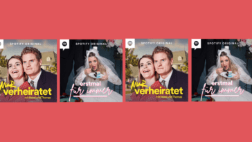 German Podcasts Marriage Header.png